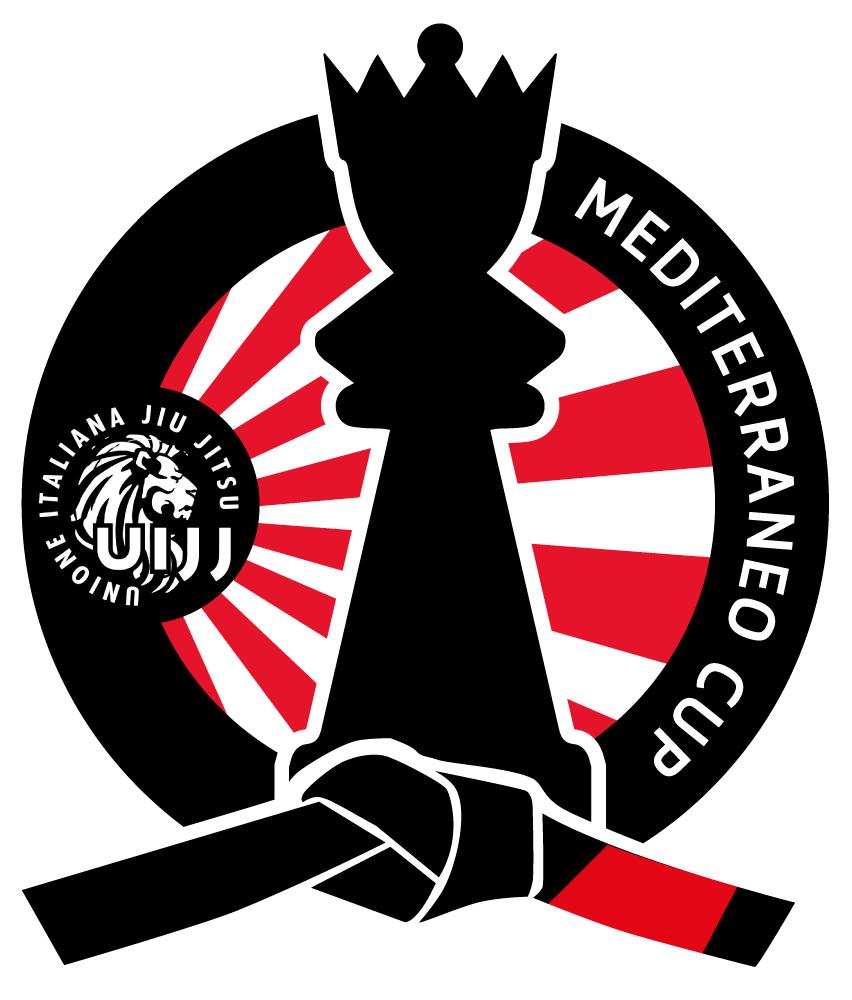 BJJ Mediterraneo Cup